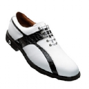 FJ Icon 52192 Golf Shoes