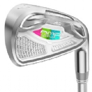 Women's AMP Cell Irons