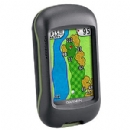 Approach G3 Touchscreen GPS