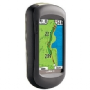 Approach G5 Premier Touchscreen GPS
