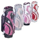 Women's Hello Kitty Mix and Match Cart Bag