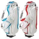 2012 Formation Lightweight Stand Golf Bag