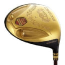 Gold-V Driver <font color=#f80000><b>YEAR END SPECIAL!!!</b></font>
