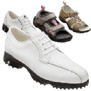 Women's GreenJoys Golf Shoes