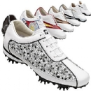 Women's LoPro Collection Golf Shoes