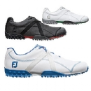 2014 M : Project Spikeless Golf Shoes
