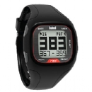 Neo+ GPS Watch