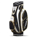 RBZ Stage 2 Cart Bag
