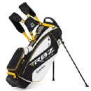RBZ Stage 2 Stand Bag