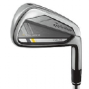 RocketBladez Tour Iron Set