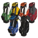 2013 S-One Cart Bag