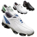 XPS-1 Golf Shoes