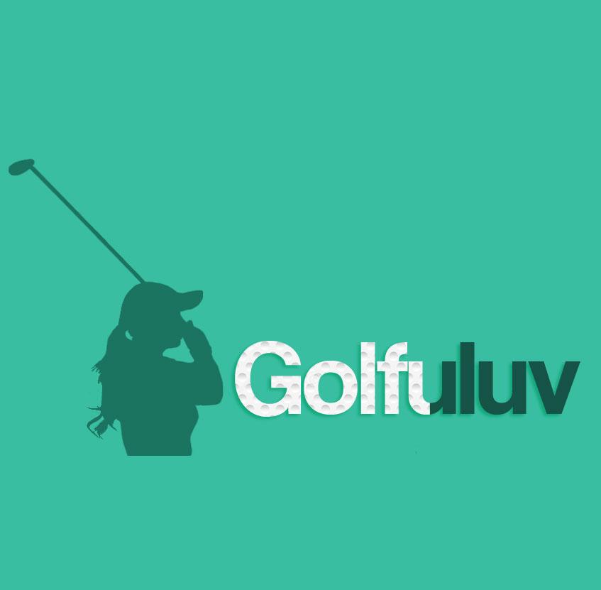 golfuluv